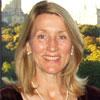 Linda Mainquist