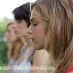 Las pruebas psicológicas de Estudiantes de MIU: Primer Informe