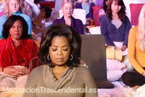 Como se comparan Técnicas de Meditación – Zen, Mindfulness, Meditación Transcendental y otras