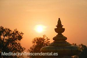 """Seminario """"Veda, Conciencia y el Ser: El Ramayana en la Fisiología Humana"""""""
