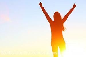 Resultados psicológicos sobre la Meditación Trascendental