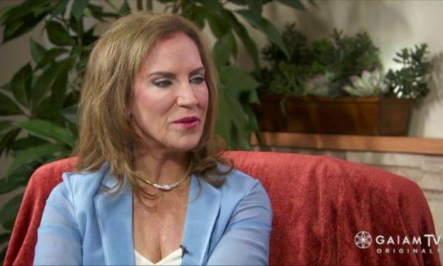Cómo la Técnica de MT puede ayudar a detener la adicción a la comida – Una entrevista con la Dra. Pam Peeke