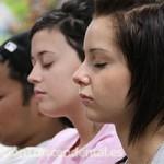 Nueva investigación: la MT disminuye el riesgo de enfermedad cardíaca en los adolescentes
