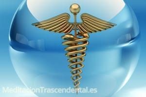 La MT ayuda a los empleados de centros de tratamiento del cáncer a superar el estrés