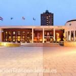 Congreso Internacional de Ayurveda— 11 al 12 de Abril 2015, Roermond, Países Bajos