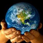 Paz Mundial a través de la meditación