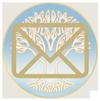 meditacion-trascendental-correo-blog-suscríbete