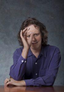 Donovan, artista y meditador trascendental